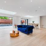Hatherley-Rd-livingroom