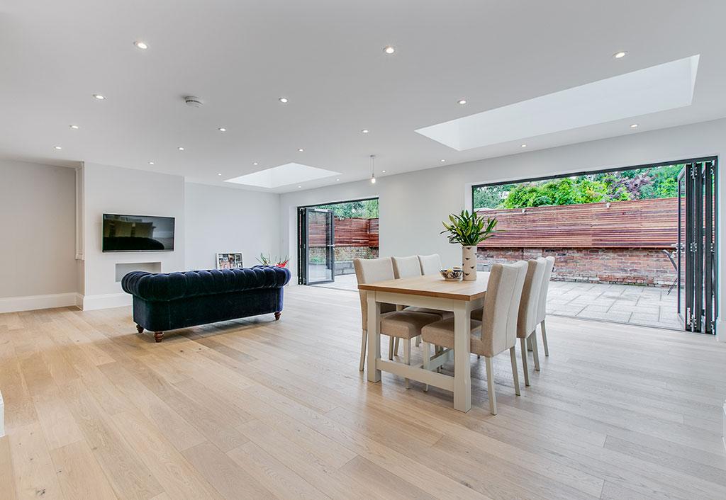 Hatherley-Rd-livingroom2